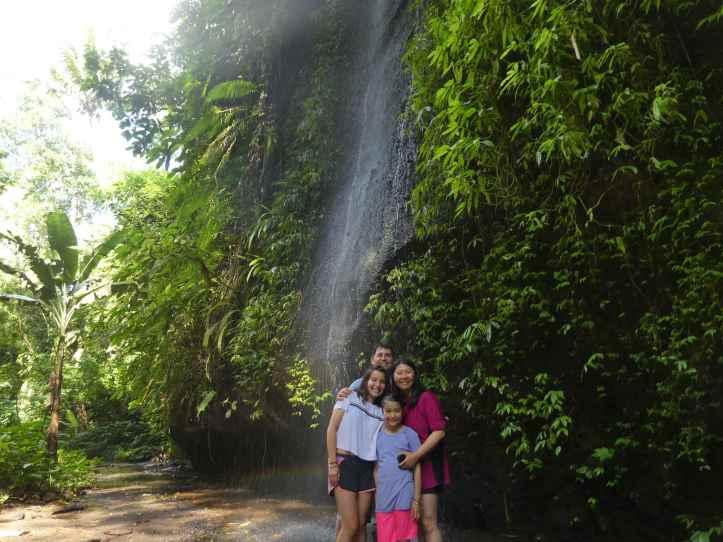 bali_waterfall_cep2