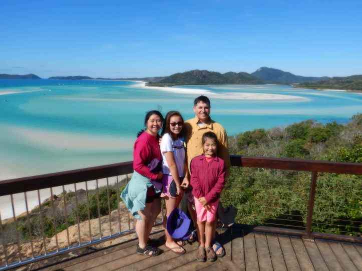 whitsunday_family_small