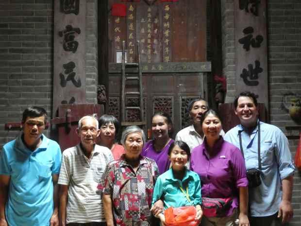 Mun_Lau_family1