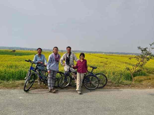 chitwan_cycle1a