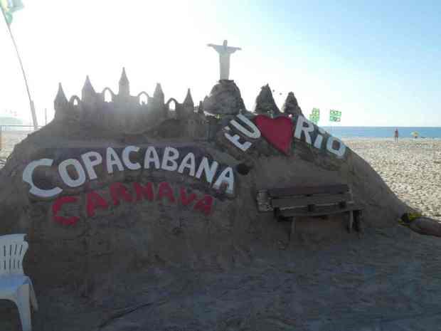 r_copacabana4